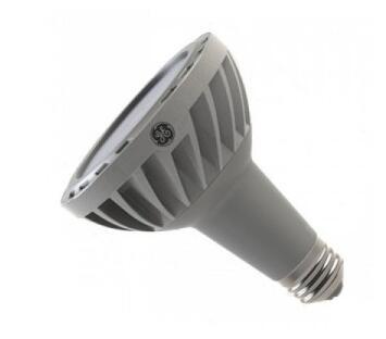 Long Neck E26 Flood 120V PAR30 LED Bulb