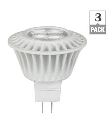 MR16 Bright White Dimmable LED Spot Light