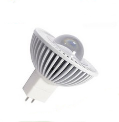 MR16 GU10 9W CREE LED Spot light