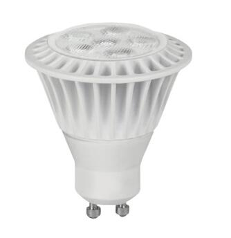 MR16 7W GU10 4100K LED Bulb