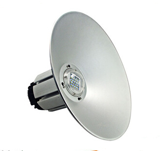 Meanwell driver 240w led high bay light