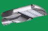 Meanwell driver LED Street Light With Philips Chip
