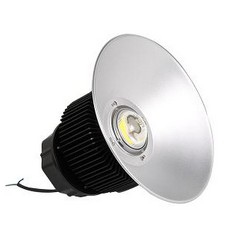 New High Power 150W LED high bay light with Bridgelux chips