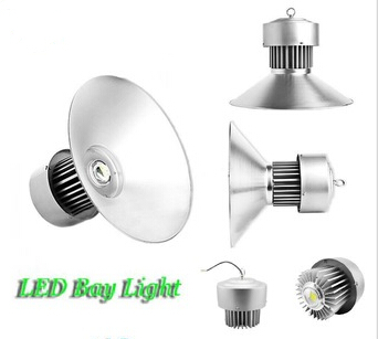 New Product 3 Years Warranty 120w Industrial LED High Bay Light