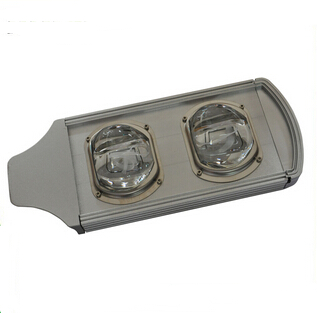 New style high power 40W energy-saving LED street light