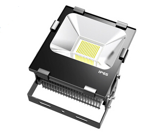 Newest design 60w led flood light