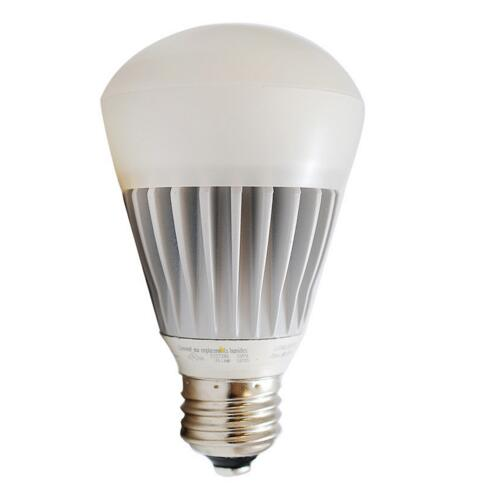 OSRAM 13.5W A19 Frosted E26 LED Light Bulb