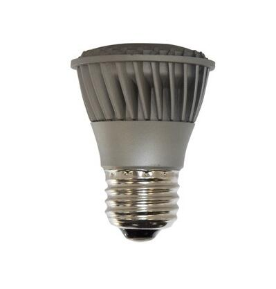 PAR16 E26 Narrow Flood 120V LED Bulb