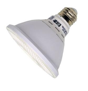 PAR30S E26 12W Dimmable LED Bulb