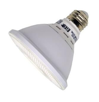 PAR30S E26 12W LED Bulb