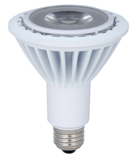 Par38 Daylight Dimmable LED Flood Light Bulb