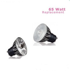 Premium 2 LED MR16 GU10 LED bulb