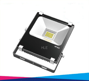 Premium Quality Outdoor 10W-200W LED Flood Light