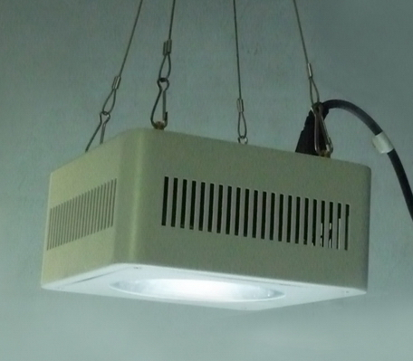 Pro 150w LED High Bay Light 110 degree