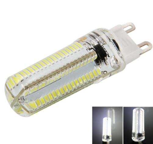 SMD 152-LED Corn Light 7W Adjustable