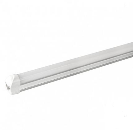 SMD2835 24W 2400lm 1500mm T8 LED Tube Light