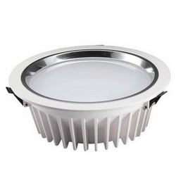 Samsung 5630 SMD 150 degree LED down light