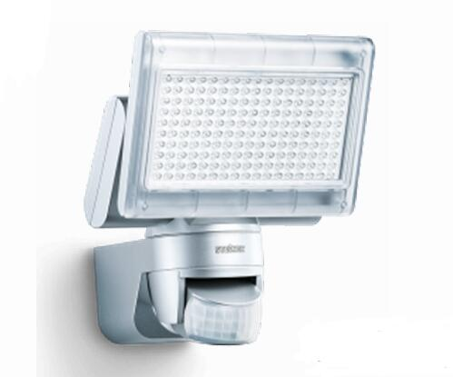 Sensor Switched LED Flood light