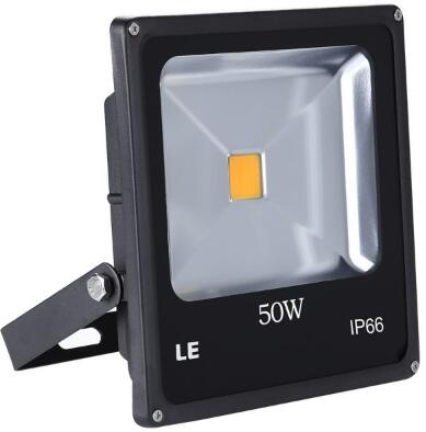 Super Bright 50W Outdoor LED Flood Lights