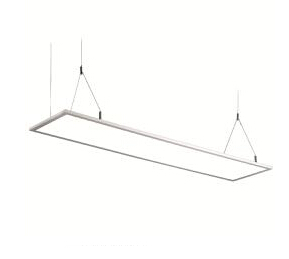 Suspended 40W Up/Down LED Light Panel