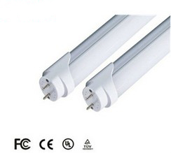 T8 1.2M 16watt 1600lm led tube light led fluorescent tube