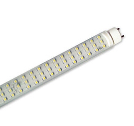 T8 120V-277V 17.2W Daylight LED Tube Light