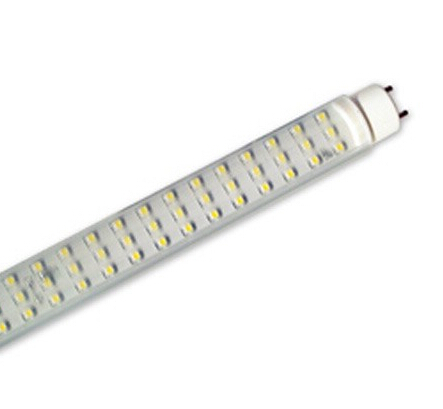 T8 120V-277V 14W LED Light Tube Daylight
