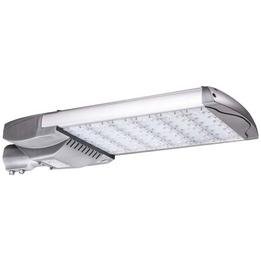 ENELTEC TUV listed LED street light MEANWELL DRIVER