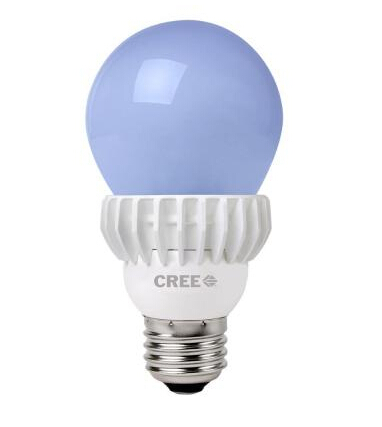 TW Series Dimmable LED Light Bulb