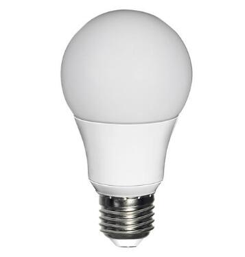 Thinklux 60 Watts Equivalent LED Light Bulb