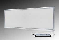 UL Approved 60W LED Panel Light light panels
