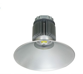 UL approval driver 150w led high bay light