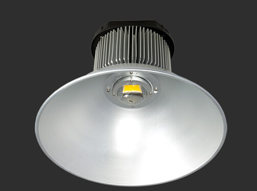 Ultra Long Life LED Hi Bay light