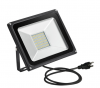 Warm White 50W 110V LED Floodlight