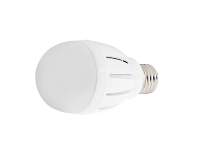 Wi-Fi Adjustable 6W Dimmable LED Bulb