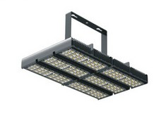 cree chips meanwell driver ip65 180W led tunnel light