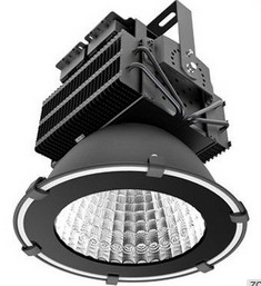 high brightness CREE chip 200w led high bay light