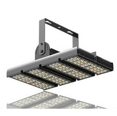 high power 120w led tunnel light with CE RoHS