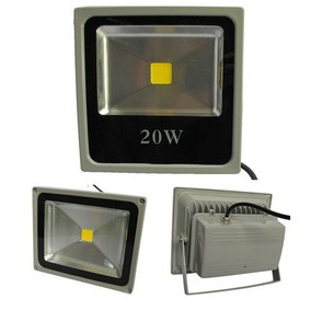 high quality high lumens led flood lighting