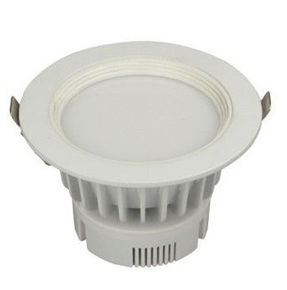 newest design 6inches 18w led down light