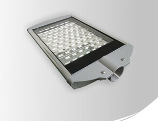 ul passed high power 100w led tunnel lighting