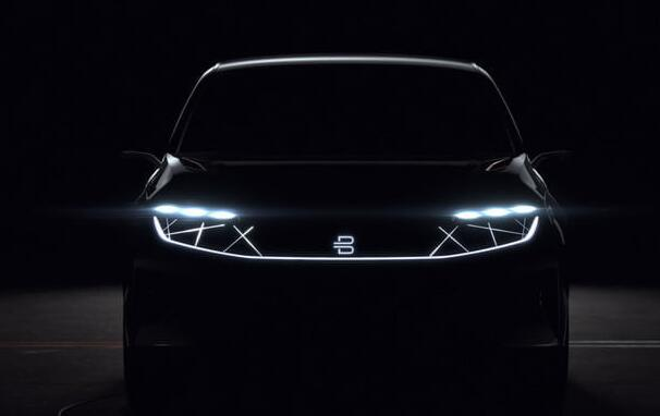 2018 What is the trend of China's automotive lighting market?