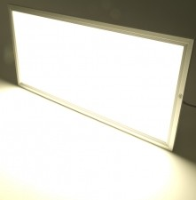 36 Watt LED Panel Light with 88 x 5630SMD LEDs1