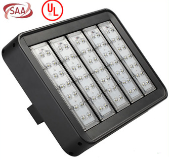 Competitive Price 200W LED street lights Replacement 500w Halogen Lamp