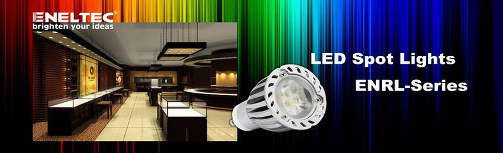 Competitive Price 200w Led Street Lights Replacement 500w