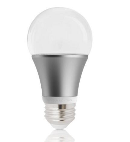 A19 40w Replacement LED light Bulbs