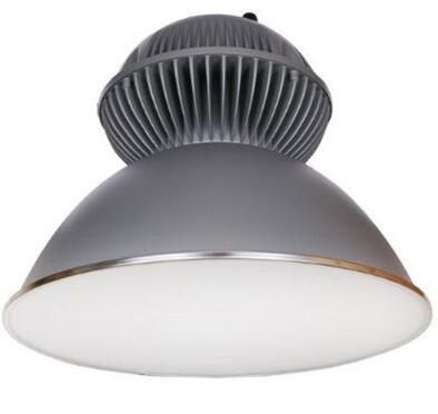 185W LED High Bay Light Warehouse Lighting