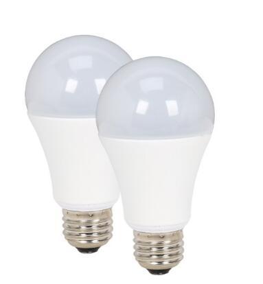 A19 40 Watts Equivalent LED Light Bulb
