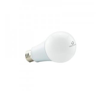 A19 E26 Dimmable 9W LED Bulb
