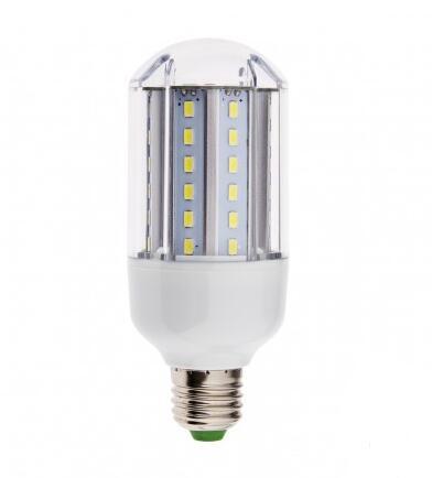 AC90-265V E27 15W LED Corn Bulb